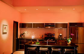 edge lighting change color pure lighting aurora mr16 accent square edge 3 3 rgb ah3 ase3 rgb