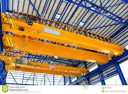 overhead crane for sale the best crane 2017