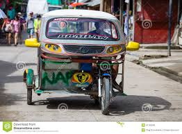 philippine tricycle tricycle travel philippines stock images download 100 photos