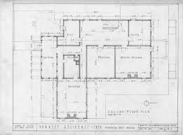 Italianate Victorian House Plans by Victorian Italianate House Plans