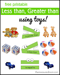 fractions greater than less than worksheet equations worksheet