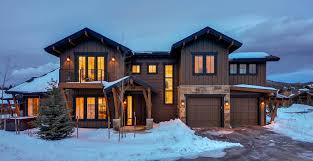28 colorado vacation rentals luxury home rentals colorado