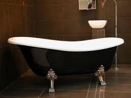 jugendstil badezimmer die besten 25 badezimmer jugendstil ideen auf pfau