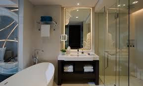 Robinson Beach House Boracay by New 5 Star Hotel The Lind On Boracay Stylish Travel Tips
