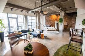 1 Bedroom Apartments Dallas Tx   1 bedroom apartments dallas tx lightandwiregallery com