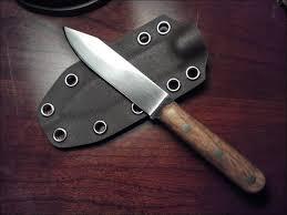 best american made kitchen knives kitchen best american made steak knives cutco knife set ebay
