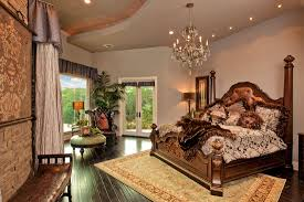 beauteous 70 old style bedroom designs design decoration of old