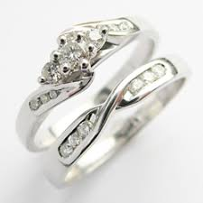 engagement and wedding ring set wedding ring sets the wedding specialiststhe wedding specialists