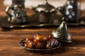 cuisine arabe composition de la cuisine arabe pour le ramadan télécharger des