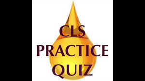 practice quiz for cls exam youtube