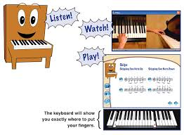 music resources emedia programs introduce music instruments to