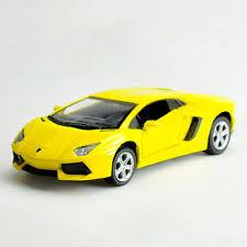 lamborghini egoista model 1 32 scale grey lamborghini egoista concept car diecast model