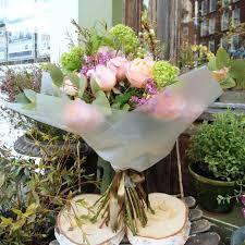 english garden flower arrangements flowers fresh from an garden