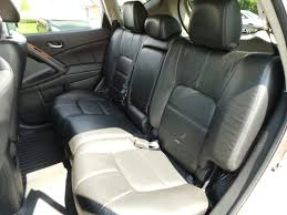 used nissan armada for sale in pa used nissan for sale mease motors