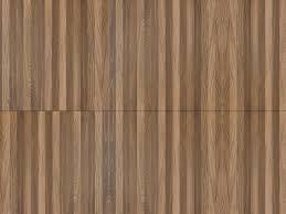 wood floor tiles texture datenlabor info