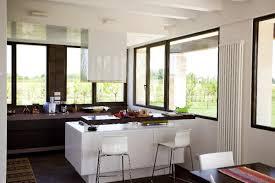 Come Arredare Una Casa Rustica by Come Scegliere Gli Infissi Di Casa Infissi Online