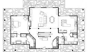 log cabin home floor plans 25 fresh floor plans for log cabin homes house plans 21098