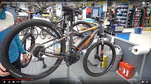 Decathlon Baden Baden Decathlon Saarlouis Fahrräder U2013 Die Nummer 1 Für Facebook Saarland