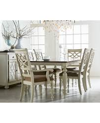 windward expandable dining table dining room collections