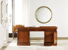 Modern Desk by French Modern Desk Home Office Modern History