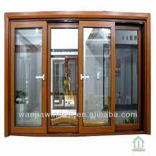 basement aluminum sliding window basement aluminum sliding window