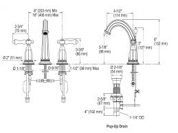 how to install moen kitchen faucet peerless kitchen faucet replacement parts bath replacing