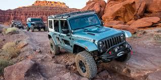 jeep mopar parts wrangler mopar fca
