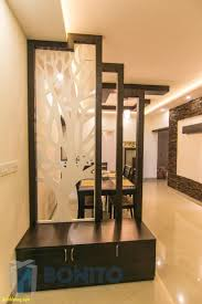 interior partitions for homes interior partitions for homes interior partitions for homes luxury