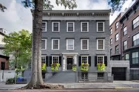 brooklyn house 13 pineapple st in brooklyn heights sales rentals floorplans