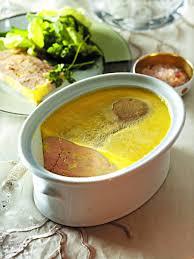 recettes cuisine et vins de cuisine recette beau stock recette la terrine de foie gras cuisine