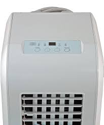 Comfort Air Portable Air Conditioner Mobilcomfort Soleus Air Ky 80 Review Ice Cold Living