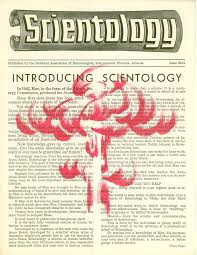 scientology u2013 a cia tailored religious front group for u201cpolitical