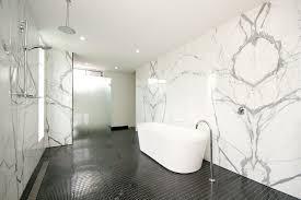 Tiles For Bathrooms Uk Www Lakepto Com Wp Content Uploads 2017 11 Astonis