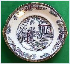 china designs randall antiques and fine arts other english irish china