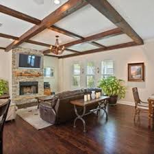 a b hardwood flooring flooring 10702 rd s southside