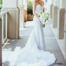 60 off inbal dror dresses u0026 skirts inbal dror wedding dress