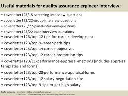 Qa Analyst Sample Resume by Qa Analyst Resume Sample