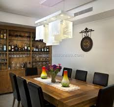 dining room lighting low ceilings 2 best dining room furniture