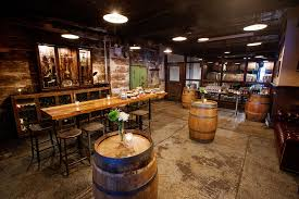corporate event spaces at brooklyn winery