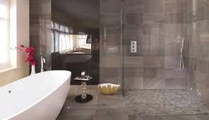 bathroom wholesale ceramic tile shower tiles for sale floor and full size of bathroom wholesale ceramic tile shower tiles for sale floor and tile polished