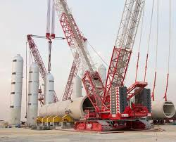 crawler crane safety the best crane 2017