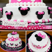 minnie mouse cakes minnie mouse cakes magical cake decorating projects on craftsy