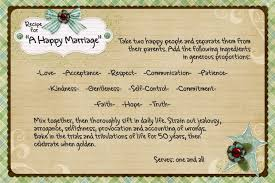happy married quotes beauty quotes married quotes on simple brown paper and design