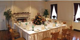 Private Dining Rooms Philadelphia by Davio U0027s Northern Italian Steakhouse Weddings