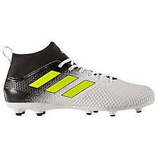 buy boots football buy adidas ace 17 3 primemesh ag s firm ground football boots