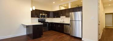 1 bedroom apartments in baltimore queen anne belvedere apartments in baltimore md