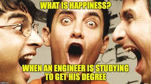 Aamir Khan Memes - aamir khan memes archives az meme funny memes funny pictures