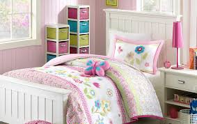 Day Bed Comforter Sets by Bedding Set Unique And Beautiful Rare Girls Daybeb For Home