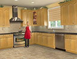 my kitchen design kitchen design kitchen center pretty designs ointment island and