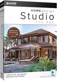 home design for mac punch home design studio for mac v19 mindscape software australia
